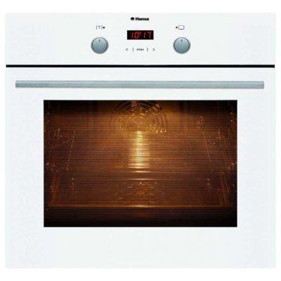 Картинки: Изготовление кухни под ключ за 21 день