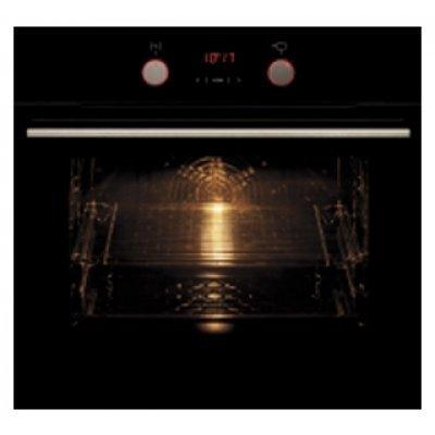 Электрический духовой шкаф Hansa BOEB64190055 (BOEB64190055)Электрические духовые шкафы Hansa<br>Размеры (ВхШхГ): 59.5 х 57 х 59.5,  6 режимов приготовления, гриль электрический, есть таймер<br>