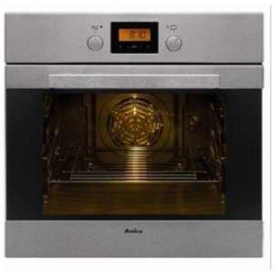Электрический духовой шкаф Hansa BOEI62030030 (BOEI62030030)Электрические духовые шкафы Hansa<br>Размеры (ВхШхГ): 59.5 х 59.5 x 57.5, 4 режима приготовления, гриль электрический, есть таймер<br>