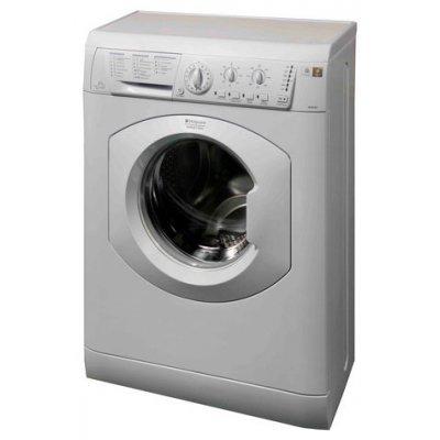 стиральная машина hotpoint ariston wmtl 501 l cis Стиральная машина Hotpoint-Ariston ARUSL 105 (CIS) (ARUSL 105 (CIS))