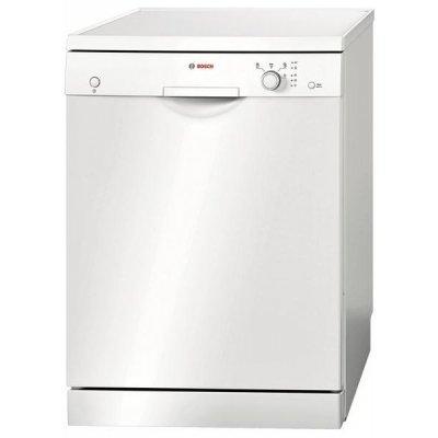 Посудомоечная машина Bosch SMS40D02RU (SMS40D02RU)Посудомоечные машины Bosch<br>84.5х60х60, 12 компл., класс энергопотребления А, таймер отсрочки старта 3/6/9 ч<br>