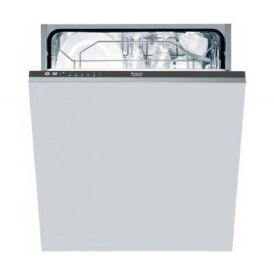Встраиваемая посудомоечная машина Bosch SMV40D00RU (SMV40D00RU)Встраиваемые посудомоечные машины Bosch<br>81.5x59.8x55, 12 компл., класс энергопотребления А, таймер, цвет: черный<br>