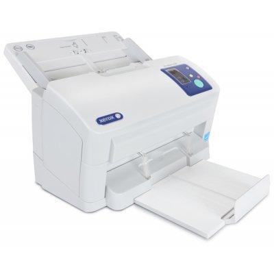 Сканер Xerox DocuMate 5460 протяжной DADF (100N02884)