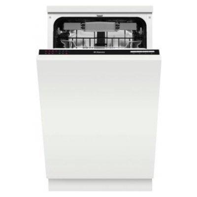 Посудомоечная машина Hansa ZIM 436 EH (ZIM 436 EH)Посудомоечные машины Hansa<br>45x57x82 см<br>