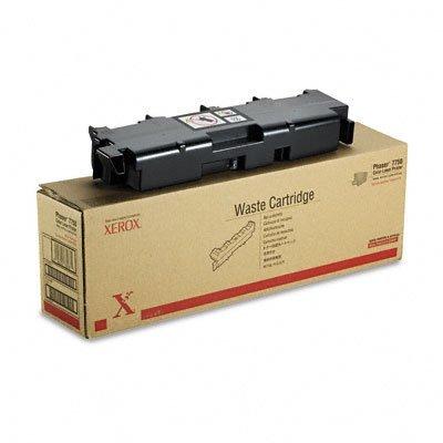 Бункер для отработанного тонера Phaser 7760/7750 (27000 pages) (108R00575)Бункеры для отработанного тонера Xerox<br>Контейнер для отработанного тонера<br>