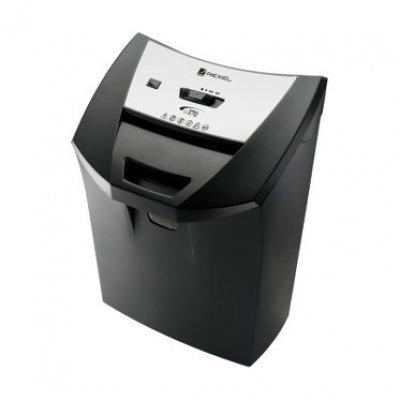 Шредер Rexel OfficeMaster SC170 продольной резки, для офисного использования (2101829) (2101829)