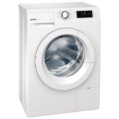 Стиральная машина Gorenje W65Z03/S (W65Z03/S) стиральная машина gorenje w65fz23r s w65fz23r s