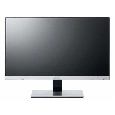 Монитор Samsung S32D850T 32, Черный