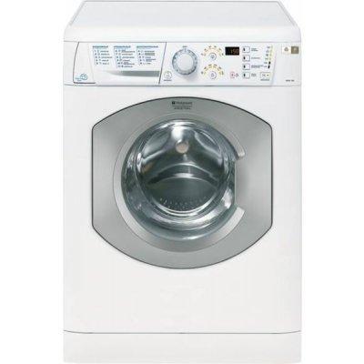стиральная машина hotpoint ariston wmtl 501 l cis Стиральная машина Hotpoint-Ariston ARSF 105 (CIS) /S (ARSF105S)