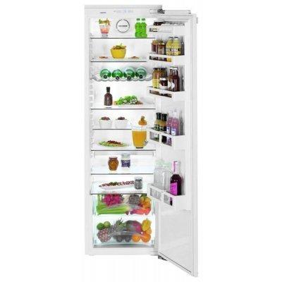 Холодильник Liebherr IK 3510 (IK 3510-20 001) футболка blind fluorescent og logo turquoise
