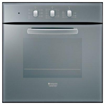 Электрический духовой шкаф Hotpoint-Ariston 7OFD 610 ICE (7OFD 610 ICE)Электрические духовые шкафы Hotpoint-Ariston<br>духовой шкаф<br>