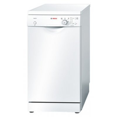 Посудомоечная машина Bosch SPS40E42RU (SPS40E42)Посудомоечные машины Bosch<br>45x60x85 см<br>