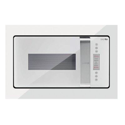 Микроволновая печь Gorenje BM6250 ORA W (BM6250 ORA W)Микроволновые печи Gorenje<br><br>