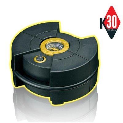 Автомобильный компрессор Качок К30 (Автомобильный компрессор Качок К30) автомобильный компрессор качок к50 автомобильный компрессор качок к50