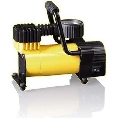 Автомобильный компрессор Качок К50 LED (Качок К50 LED) автомобильный компрессор качок к50 автомобильный компрессор качок к50