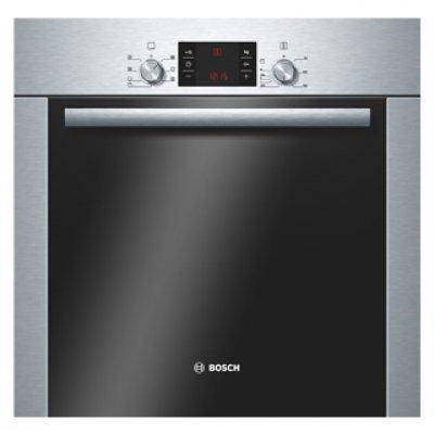 Электрический духовой шкаф Bosch HBA24U250 (HBA24U250)