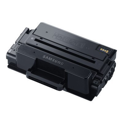 Принт-Картридж Samsung MLT-D203S для ProXpress SL-M3320/3820/4020, M3370/3870/4070  (3000 отпечатков) (MLT-D203S/SEE) chip for samsung proxpress clx 3305 fw mlt d 4063s m406s sl c412 w clt m 4063 els xaa xil see replacement smart chip
