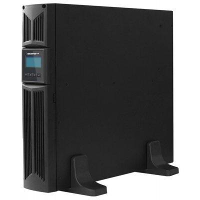 Источник бесперебойного питания Ippon Innova RT 3000 (Ippon Innova RT 3000) батарея для ибп ippon innova rt 3k 2u