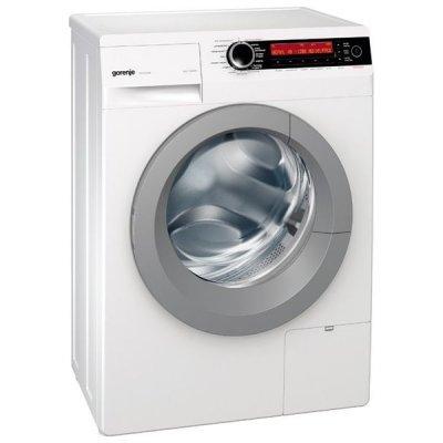 цена на Стиральная машина Gorenje W6843L/S (W6843L/S)
