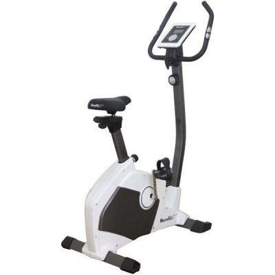 Велотренажер магнитный HouseFit HB-8203HP (HB-8203HP)Велотренажеры HouseFit<br><br>