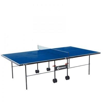Теннисный стол Sponeta S1-05i (S1-05i) sponeta s2 72i