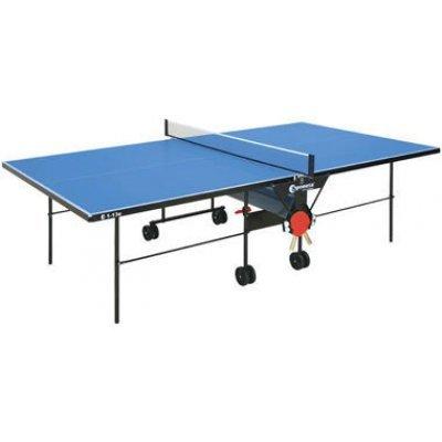 Теннисный стол Sponeta S1-05E (S1-05E)