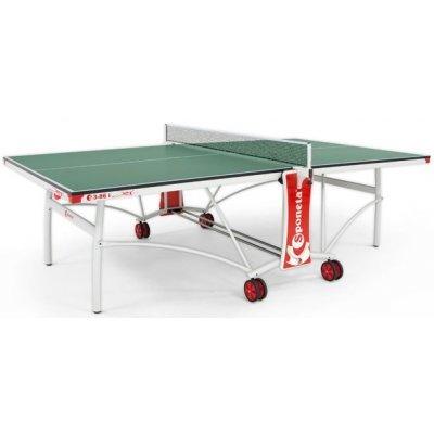 Теннисный стол Sponeta S3-86i (S3-86i)