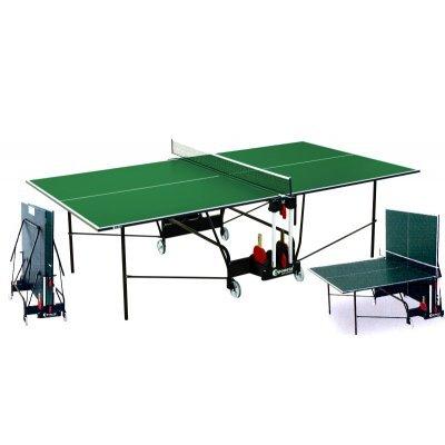 Теннисный стол Sponeta S1-72i (S1-72i)
