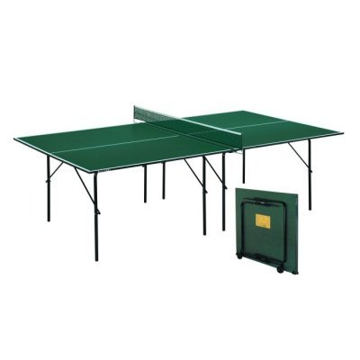 Теннисный стол Sponeta S1-52i (S1-52i) sponeta s2 72i