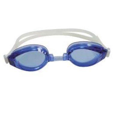 Очки для плавания Eyeline Мото (Eyeline Мото)Очки для плавания Eyeline<br><br>
