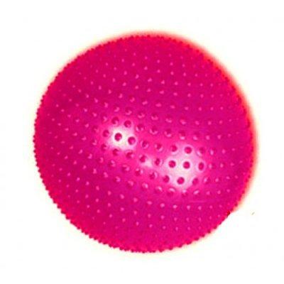 Массажный шар HouseFit большой (диам. 850мм) (HouseFit 850мм)