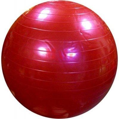 Гимнастический шар HouseFit гладкий большой (диам. 850мм) (HouseFit гладкий 850мм)Мячи гимнастические HouseFit<br><br>