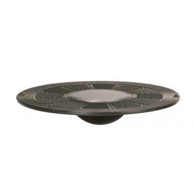 Балансировочный диск HouseFit DD-6961 (DD-6961)Балансировочные диски HouseFit<br><br>