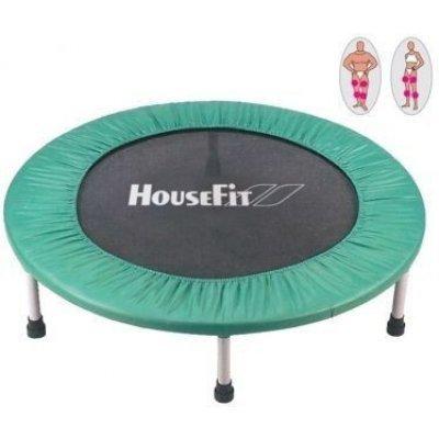 ����� housefit dh-8012/44 ����. 112�� (dh-8012/44)