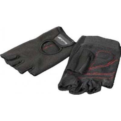 Перчатки для тренировок HouseFit DD-6964 (DD-6964)Подставки для отжимания HouseFit<br><br>