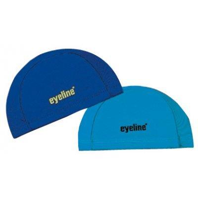 Шапочка для плавания Eyeline Лайкра (Eyeline Лайкра)Шапочки для плавания Eyeline<br><br>