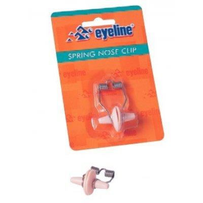 Зажим для носа Eyeline Спринг (Eyeline Спринг)Зажимы для носа Eyeline<br><br>