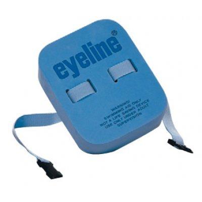 Поплавок тренировочный Eyeline 4-х слойный (Eyeline Поплавок 4-х слойный)Буйки тренировочные Eyeline<br><br>