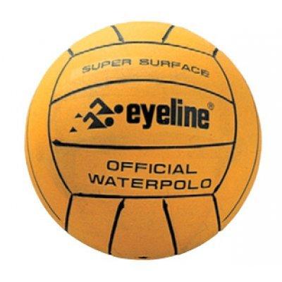 Мяч для водного поло Eyeline (Eyeline для водного поло)Мячи для водного поло Eyeline<br><br>