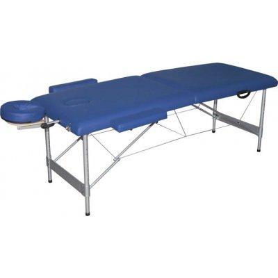 Массажный стол HouseFit HO-1006 складной (HO-1006)