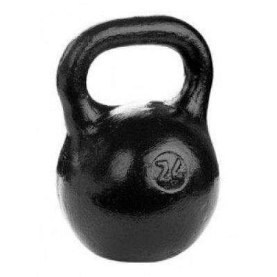 Гиря Body Gym 24кг (Гиря Body Gym 24кг)Гири Body Gym<br><br>