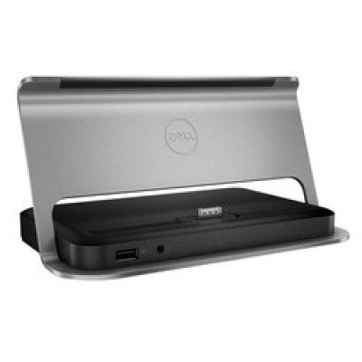 все цены на Док-станция для планшетного ПК Dell Latitude 10 (452-11630) онлайн
