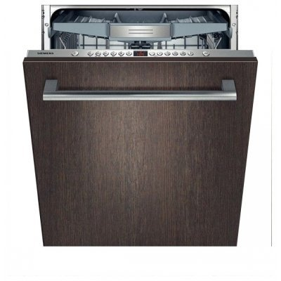 Посудомоечная машина Siemens SN66M094RU (SN66M094RU)