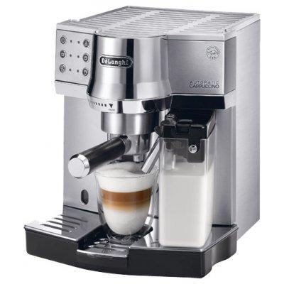 Кофеварка Delonghi EC 850 M (EC 850 M)Кофеварки Delonghi<br>EC 850 M Кофеварка Delonghi<br>
