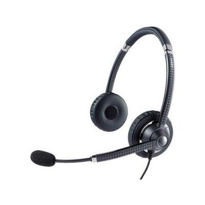 все цены на Гарнитура Jabra UC VOICE 750 MS Duo (7599-823-309) онлайн