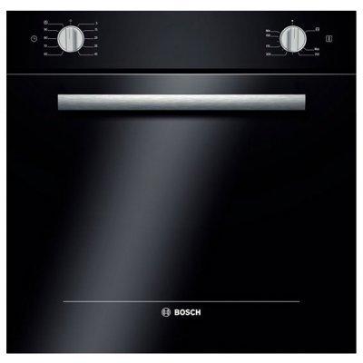Газовый духовой шкаф Bosch HGN10G060 (HGN10G060)Газовые духовые шкафы Bosch<br>Тип духовки - Газовая; Управление - Независимая; Конвекция - Нет; Таймер - Да; Цвет - Черный; Габариты (ВxШxГ) - 59.2x59.7x55 см<br>