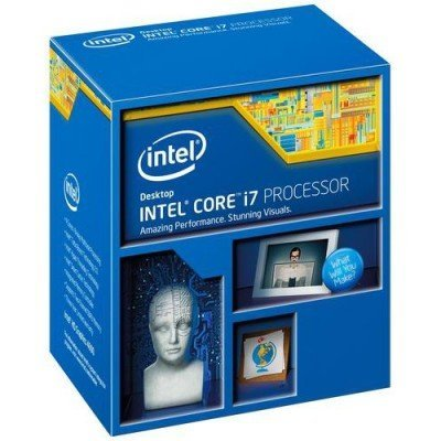 ��������� intel core i7-4770 haswell (3.4ghz, 8mb, lga1150) box (bx80646i74770)