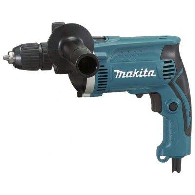 Дрель Makita HP1631 (HP1631)