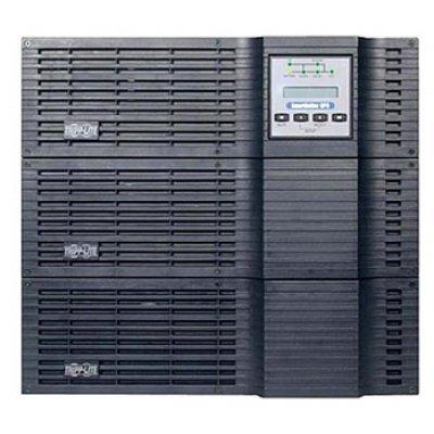 Источник бесперебойного питания Tripp Lite SmartOnline 6kVA On-Line Double-Conversion (SU6000RT3UPM) (SU6000RT3UPM)