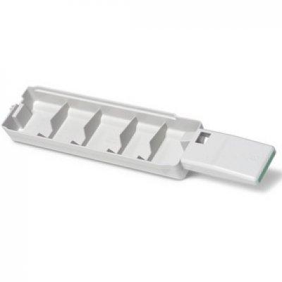 Бункер для отработанного тонера Phaser 8400 (109R00736)Бункеры для отработанного тонера Xerox<br><br>
